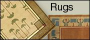 arts and crafts rugs