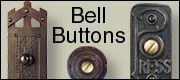 craftsman doorbell button